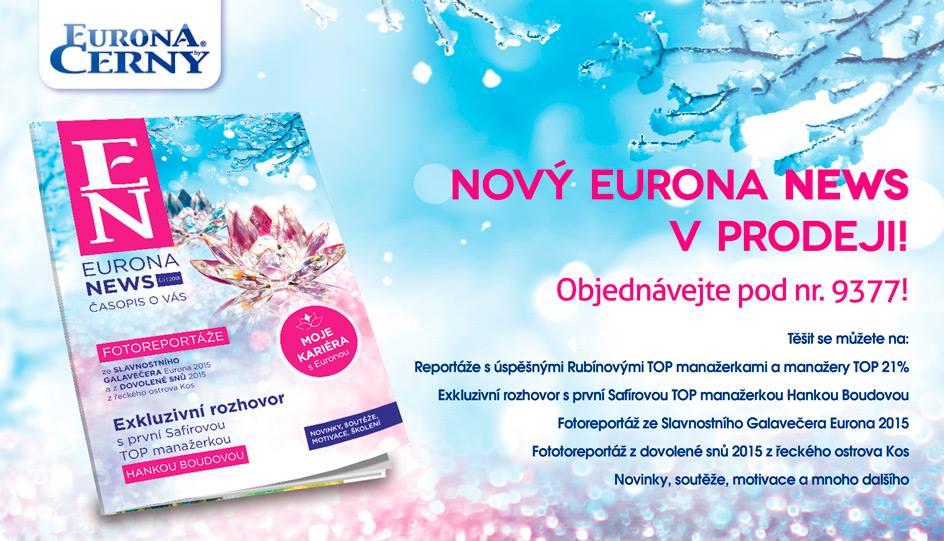 http://ekologickadrogerie.cz/eurona2016/euronanews1.jpg
