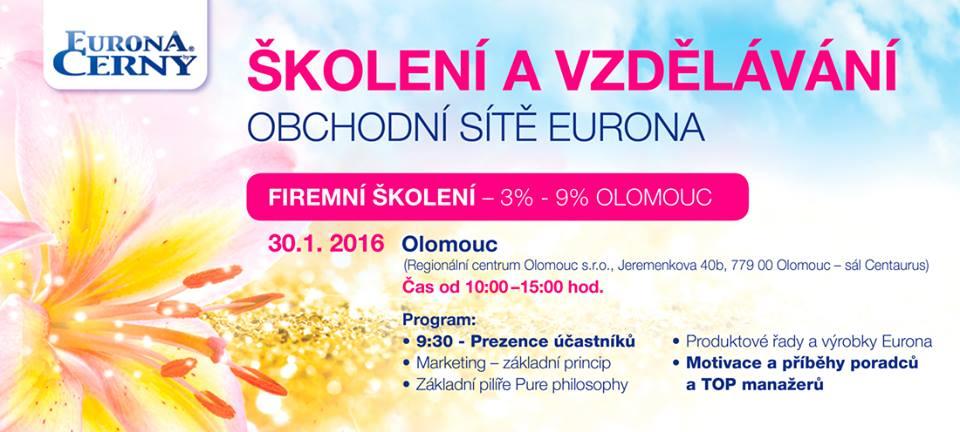 http://http://ekologickadrogerie.cz/eurona2016/skoleni1.jpg