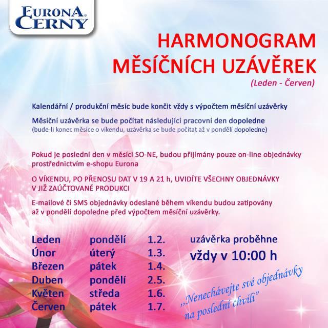 http://ekologickadrogerie.cz/eurona2016/uzaverka.jpg