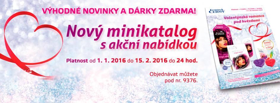 http://ekologickadrogerie.cz/eurona2016/valentyn15.jpg
